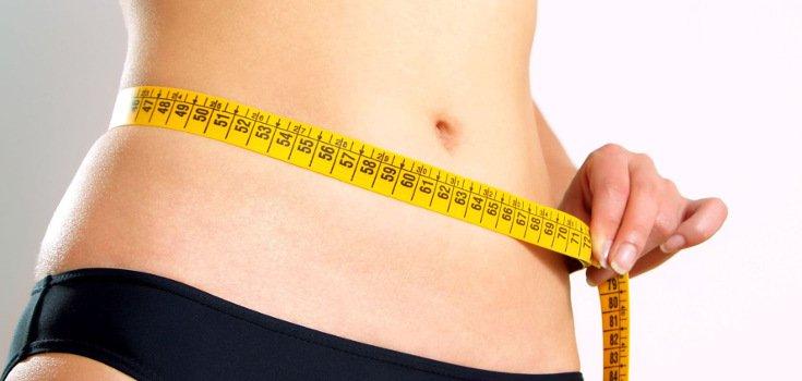 15 Habits that make you fat